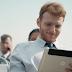 Windows 8 Tablet από την HP σε διαφήμιση
