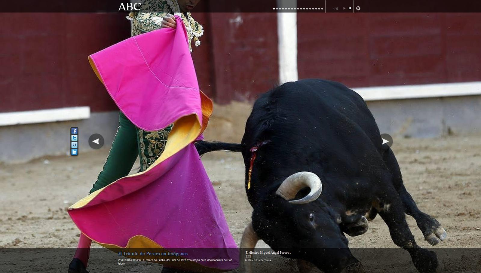 http://www.abc.es/fotos-toros/20140523/triunfo-perera-imagenes-1612634602205.html?elemento=1
