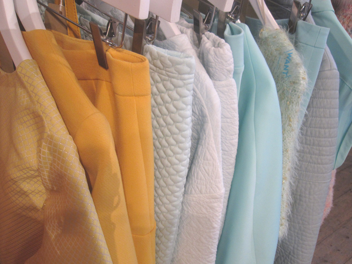 PRIMARK-AW14-COLLECTION-PASTELS