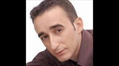 ΣΟΚ: Πέθανε μόλις στα 36 του χρόνια ο Γιώργος Τζίμας