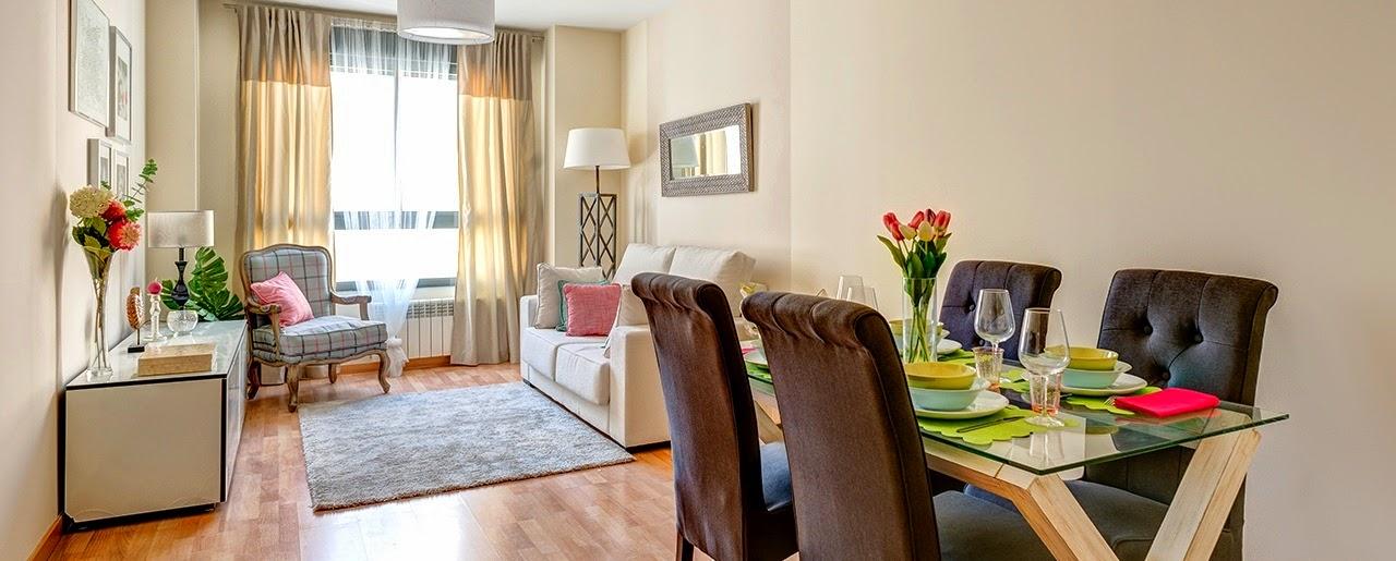 Venta de viviendas en MiCasaenTomasLopez.com