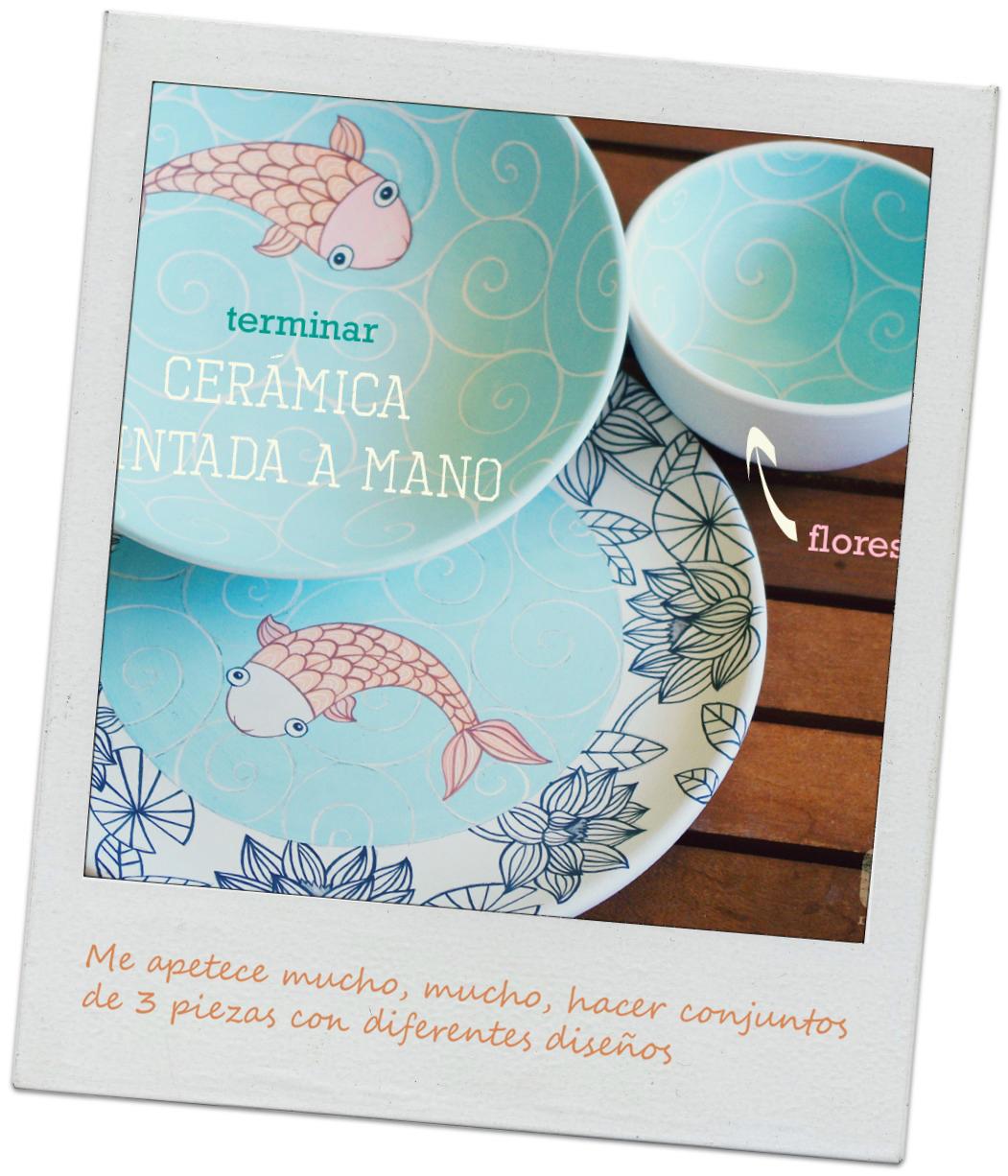 Veranooo 613materika - Juego para hacer ceramica ...