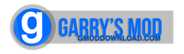 Download Garry's Mod For Free on PC