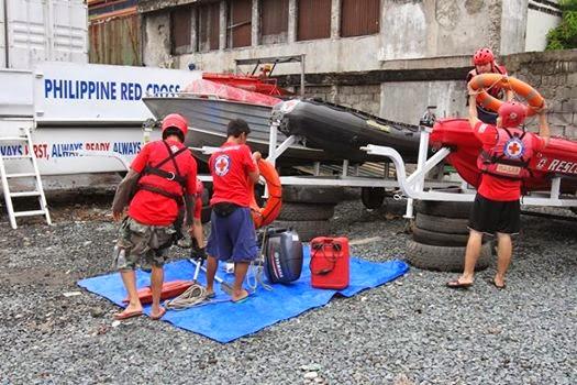 TYPHOON GLENDA PHILIPPINES 7