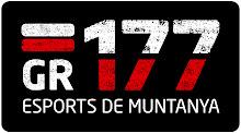 GR 177, esports de muntanya