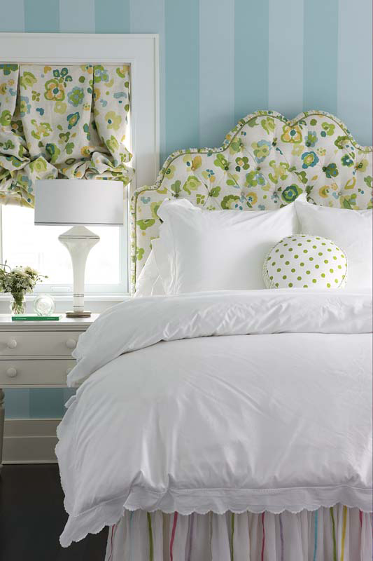 miss dixie  14 days of things i love  beautiful white bedding