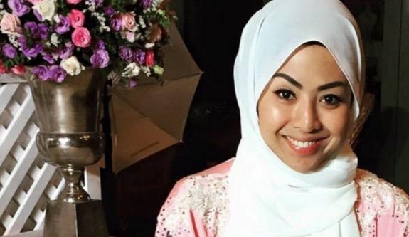Rumah Anak TPM, Datuk Nurulhidayah Dirompak