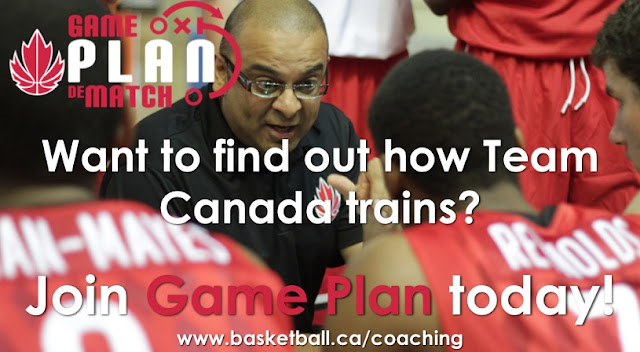 http://gameplanbasketball.ca/register.php