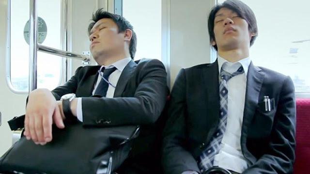 Apa Benar Tidurnya Orang Berpuasa itu Ibadah? Simak Penjelasan hadist Berikut