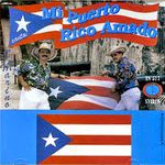 Stanislao Marino-Mi Puerto Rico Amado-