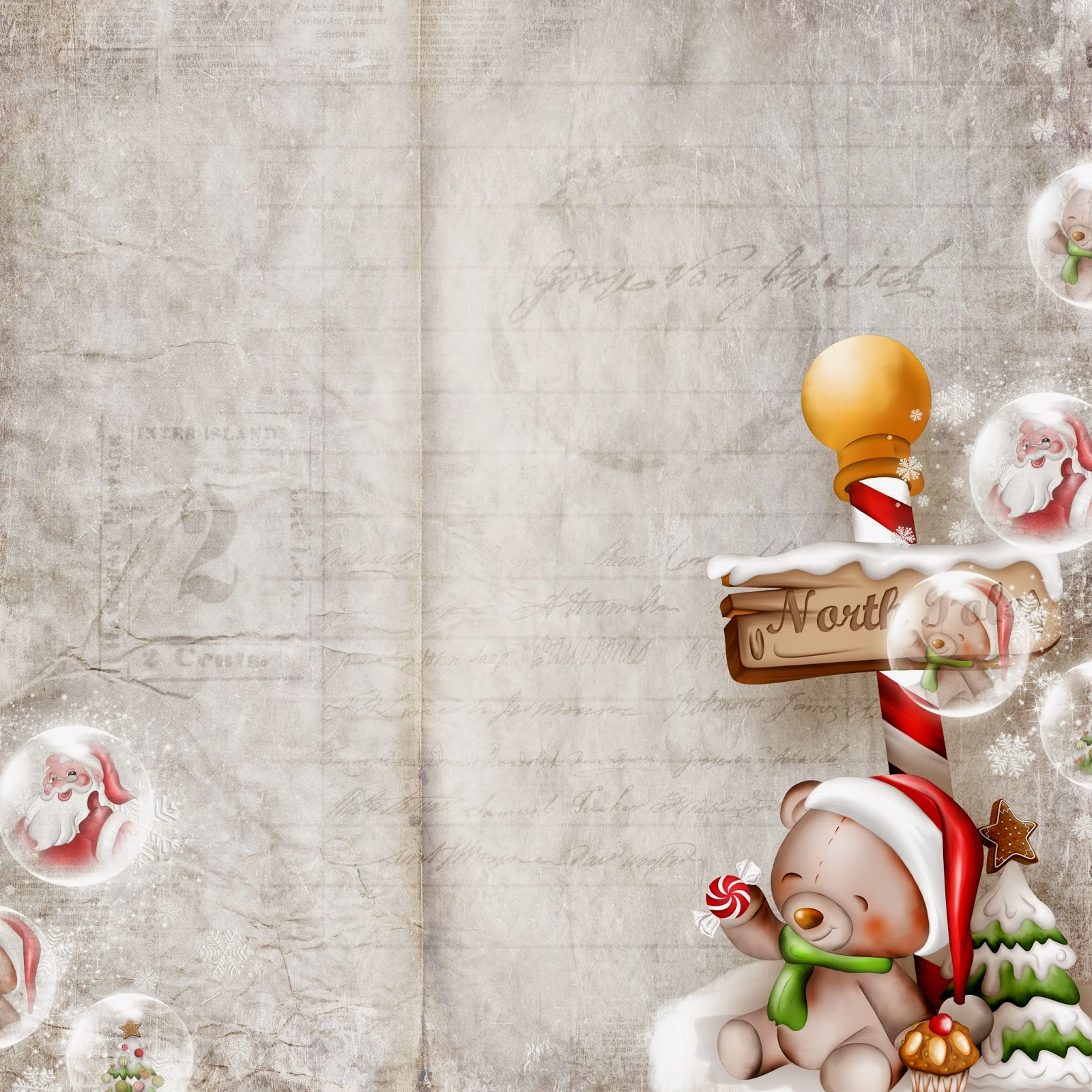 christmas, navidad, png, imagenes, scrap, photoscape, photoshop,fondos