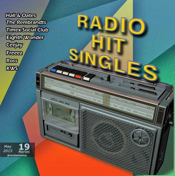 Radio-Hit-Singles