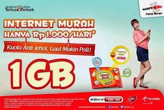 25 ribu,Cara Cek Kuota Internet Kartu AS,Cara Cek Kuota Paket As Internet,Cara Cek Sisa Kuota Internet,Kuota Paket Internet Kartu As,