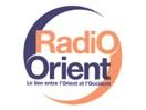 Radio Orient France
