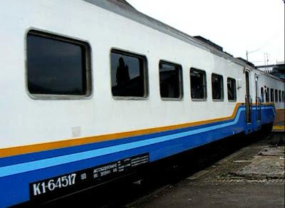 Nomor Gerbong Kereta1