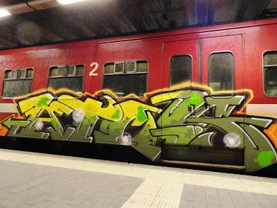 atos graffiti