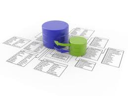 Jasa Pembuatan Database | Jasa Pembuatan Software | Pembuatan Database | Pembuatan Software | Aplikasi Database | Software Aplikasi |