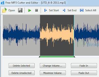 File name: Power MP3 Cutter Mp3 Sound Cutter incl crack Rar. . Size: 3. 10