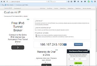 http://www.cual-es-mi-ip.net