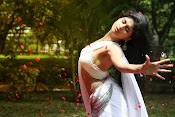 Ice cream 2 heroine Naveena hot-thumbnail-11