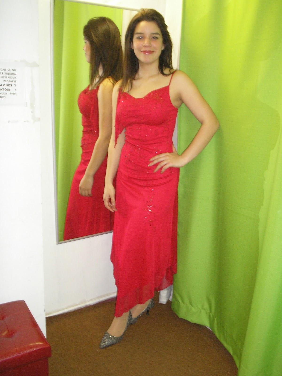 Vestidos de Fiesta , Arriendo y Venta en Temuco. Sin embargo, es ideal que vengas a nuestra tienda ya que cada uno es exclusivo en diseño y talla.
