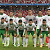 Rekayasa Skor Terungkap! Timnas U-23 Diduga Mengalah Pada Vietnam