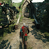 The Witcher 3: Wild Hunt: PS4 Review
