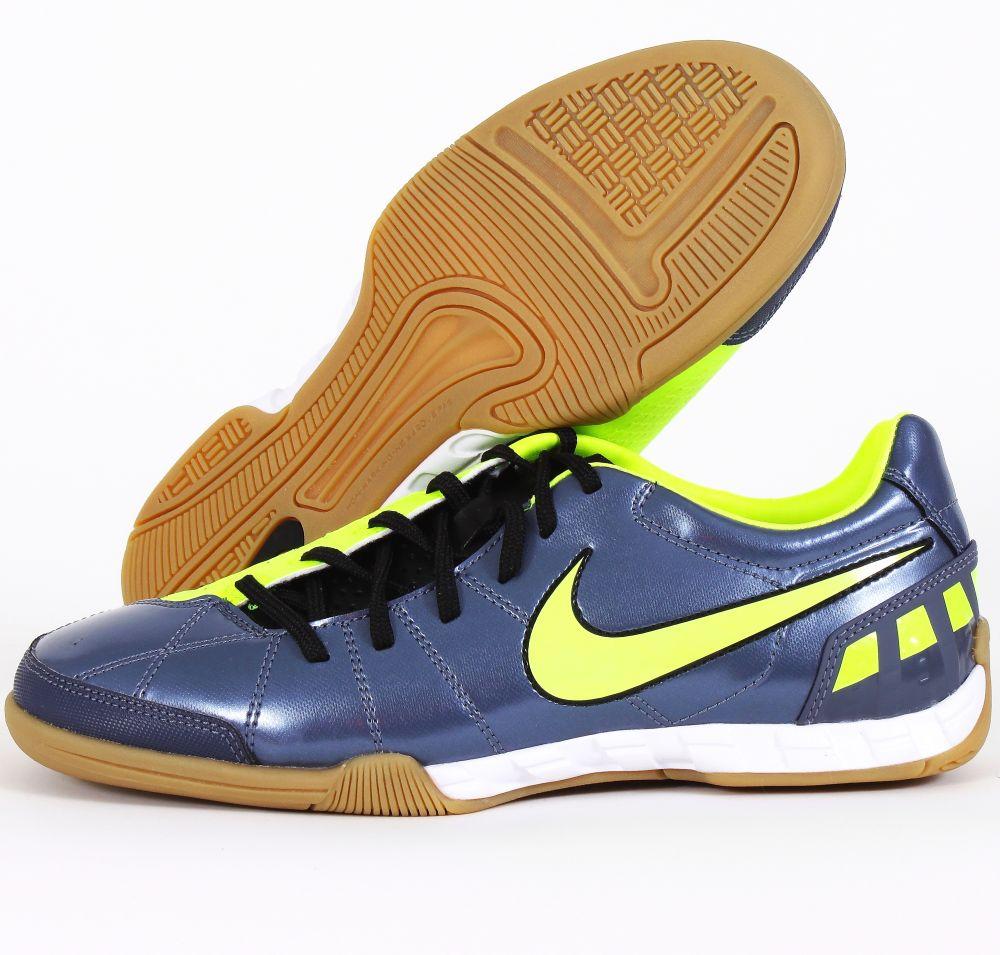 Obral Lagi Sepatu Futsal Murah Nike T90 Shoot III