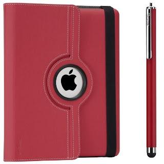 http://www.fnac.es/Targus-Versavu-360-stylus-color-rojo-Accesorios-informatica-Accesorio-Tablet/a841134