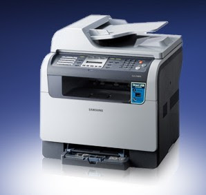 Download Driver Samsung CLX-3160FN Multifunction Printer Free