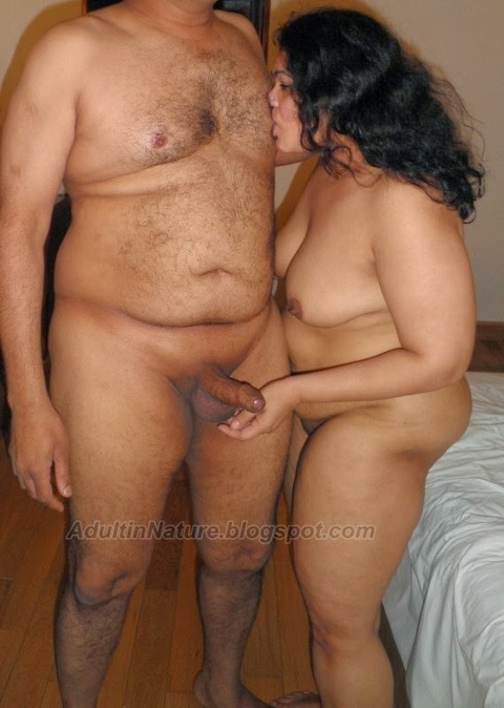 Aunty fucking indian