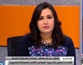 - برنامج صباح أون تقدمه فاطمة النجدى السبت 23-5-2015