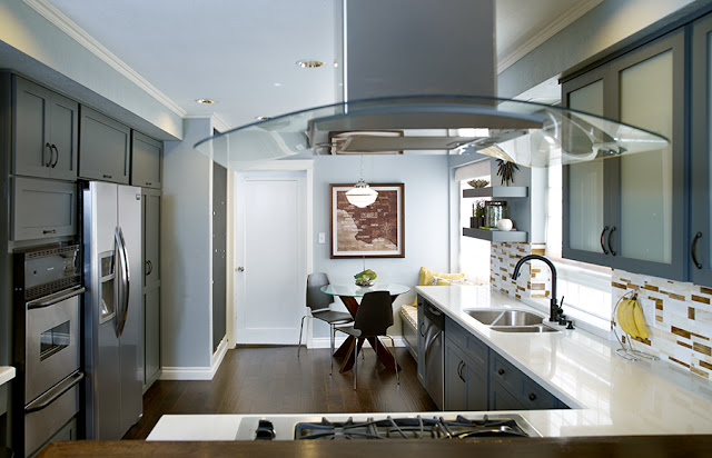 Emi interior design inc house hunters renovation kitchen for Interior home renovations inc
