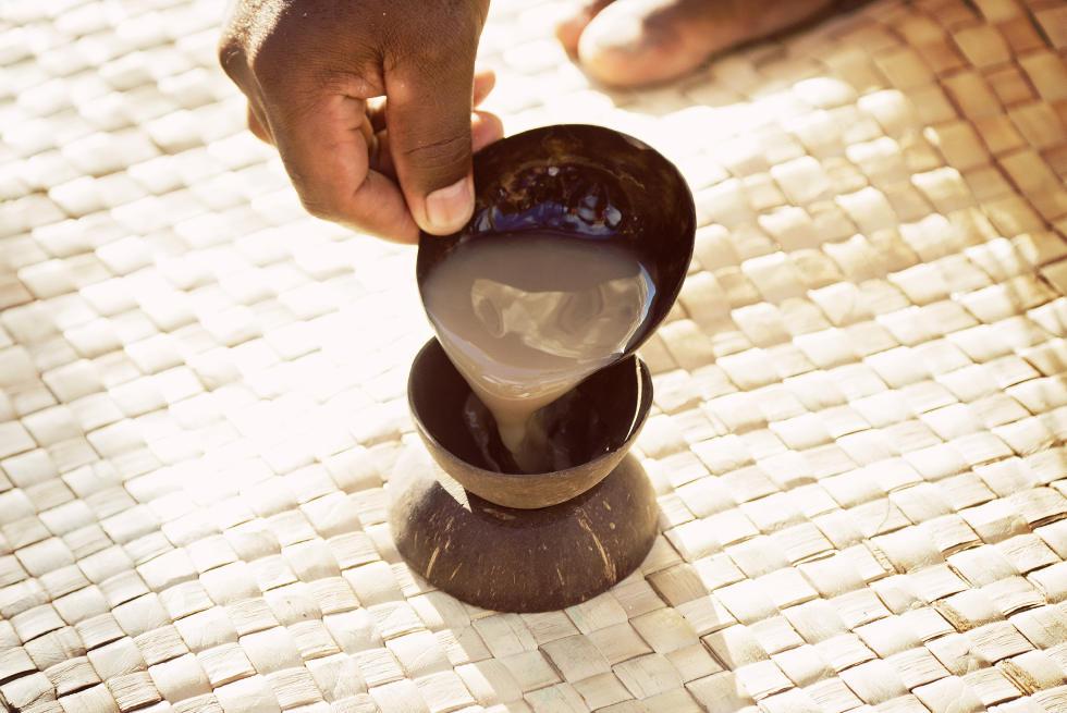 32 Kava Fiji Pro 2015 Fotos WSL Kirstin