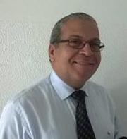 Pastor Sebastião de Oliveira