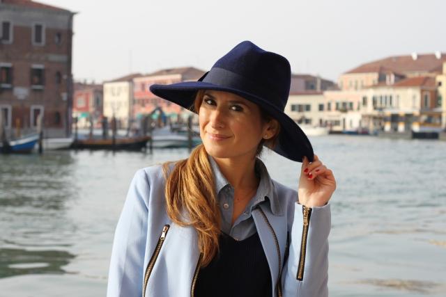 A trendy life Rebeca Labara