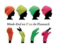 modele-gratuit-plassard-bonnet-moufles-fluo