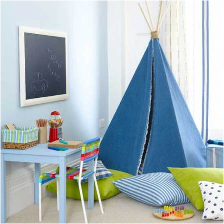 Playroom Ideas For Young Boys Part 61