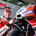 MotoGP: Stoner retorna a la pista de Sepang como tester del Ducati Team