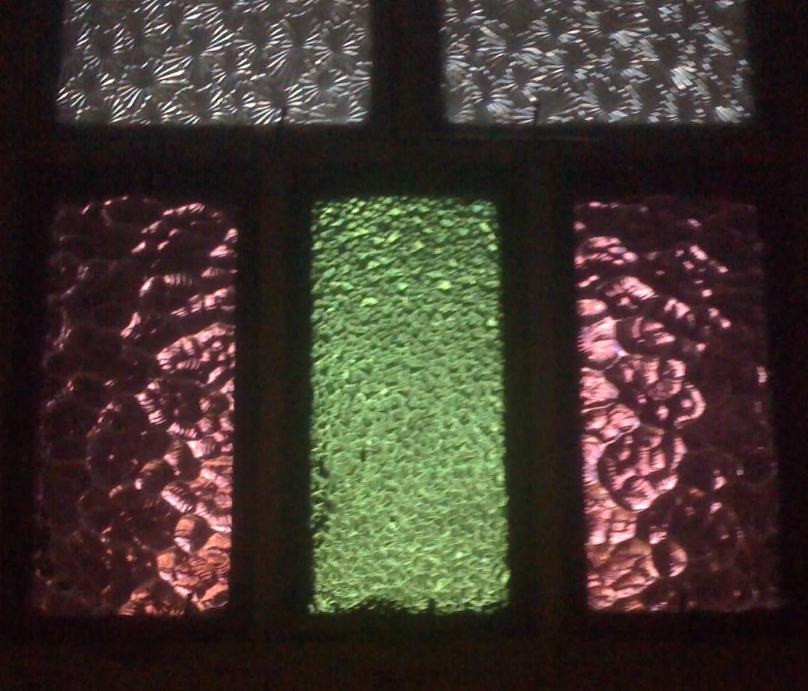 #A72441 gosto imensamente de vidros antigos em janelas bandeiras de janelas e  1454 Substituir Vidros Janelas