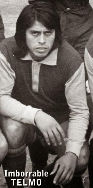 ORLANDO CARDENAS (1974)