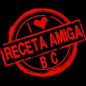 http://www.bavette.es/