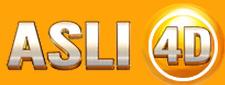 ASLI4D.COM