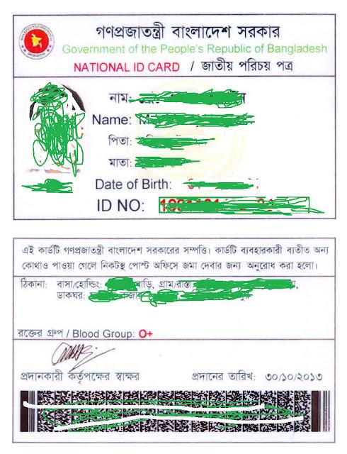 Payoneer National ID Verification , Payoneer ID Verification, ID Verification