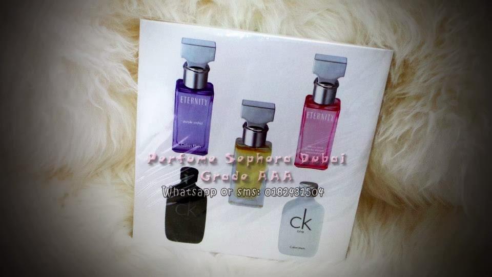 fake yves saint laurent bags - I HATE FAKE PERFUME!: Fake Women's Perfumes - Calvin Klein, Yves ...