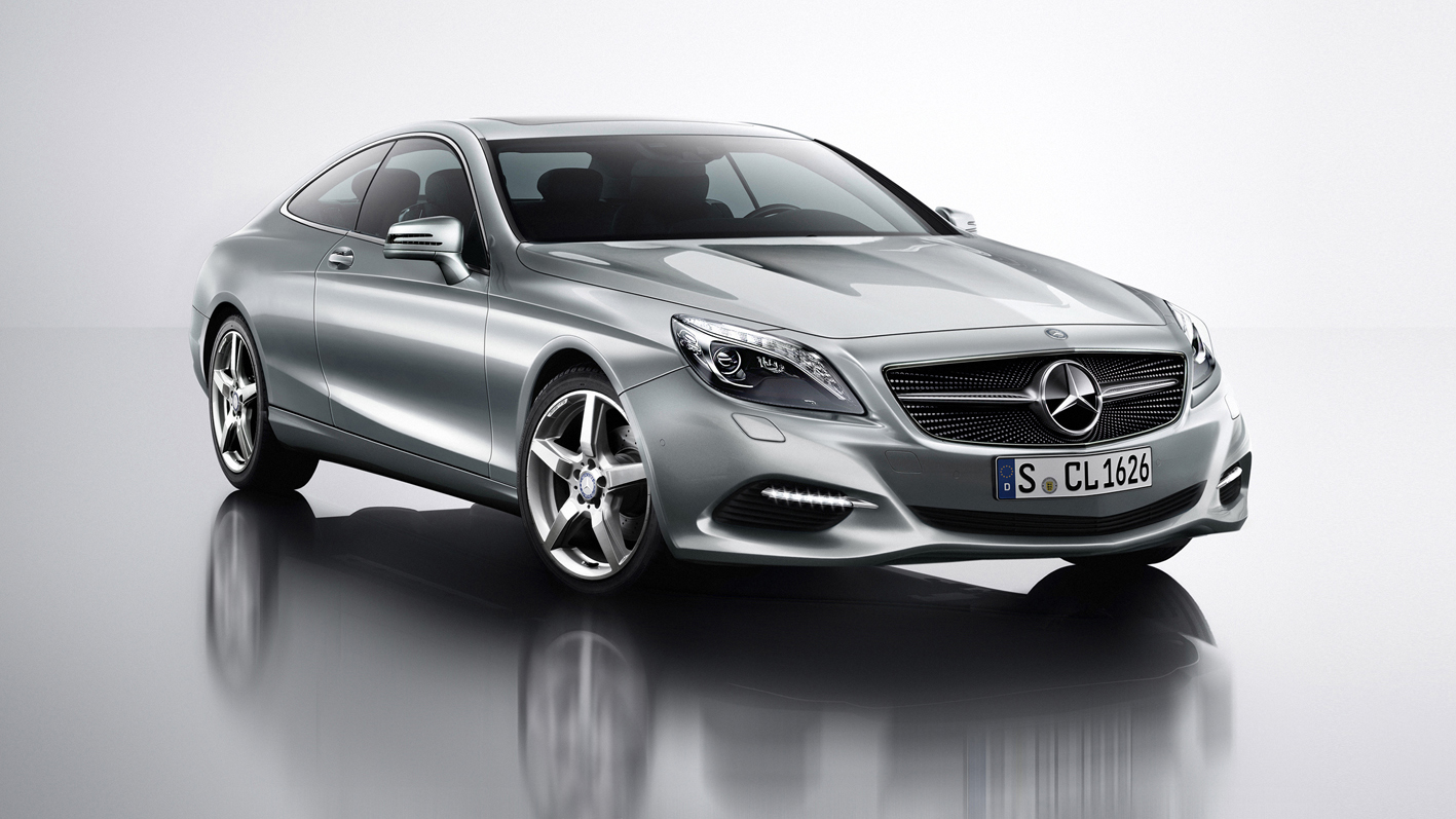 2015 mercedes benz cl preview new s class coupe carwp for 2015 mercedes benz cl