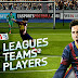 FIFA 14 v1.3.4 Full (Cracked) Apk