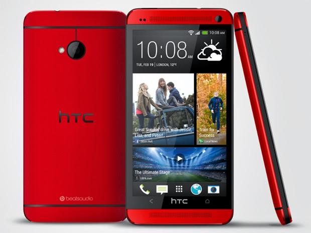 HTC One M8, HTC One, smartphone, smartphones, prepaid