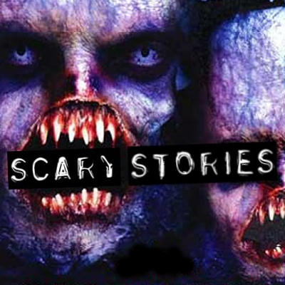 short scary stories from unknown writers of scary stories short scary stories dark woods by selinda. Black Bedroom Furniture Sets. Home Design Ideas