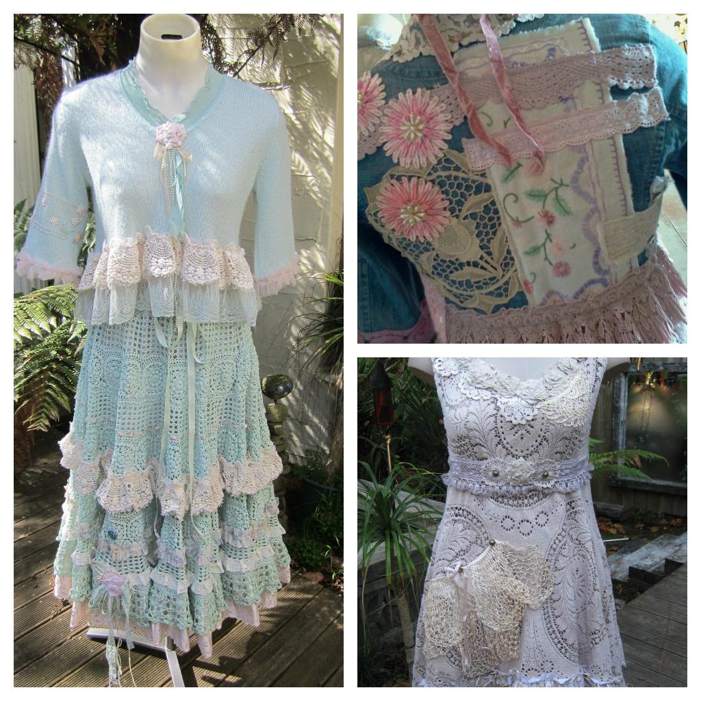 http://1.bp.blogspot.com/-XGI-0lqb4kA/UNZfxyRYFXI/AAAAAAAAGAw/Zt8ABf2KYIk/s1600/tx3+coat+dress.jpg